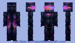 𝚕𝚒𝚐𝚑𝚝 𝚢𝚎𝚊𝚛𝚜 𝚊𝚑𝚎𝚊𝚍 Minecraft Skin