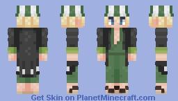𝑀𝓎 𝒻𝒾𝓇𝓈𝓉 𝒹𝒶𝓎 𝑜𝓃 𝓉𝒽𝑒 𝓈𝑒𝓇𝓋𝑒𝓇!: 𝐼 𝓀𝒾𝓁𝓁𝑒𝒹 𝓂𝓎 𝓈𝑜𝓃, 𝒾𝓉 𝓌𝒶𝓈 𝓅𝑜𝑔𝒸𝒽𝒶𝓂𝓅! 𝒜𝓃𝒹 𝓉𝒽𝑒𝓃 𝐼 𝒸𝓇𝒾𝑒𝒹. :- 𝒢𝒾𝓈𝑒𝒾 Minecraft Skin