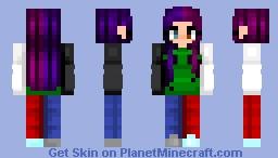 C҉̛̟͖͈͑̈̚͟͢ ̓O̖̹ͤͣ͐ͫͭ̄̓̚ ̠͉͂̋̾̕L҉̷̛͍͊ͤ̀͊̑ͩͦ̌̀̽̈̔ͬ̕ ͕ͧ̒͢͏̧̗̹͖̖̟̯͕͛͗̈ͨ͝O̽̒ͫ͟͞͝ ̳͔̖͙ͯͤ̏̏ͨ̒̇̽ͫ͏̦̩̻̑R̫̻͛͏̴̛̥ͥ̌͗̒̐̈ ̸̢̡̨͚͇̦̟́͊ͥ͆ͣ̍̓̄S̵̯̱͉̻̹̮̻ͤ̄ͩͧ͑ͣ̃̕͢ (contest) Minecraft Skin