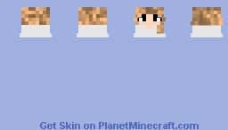Rose blackpink 2 Minecraft Skin