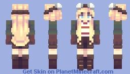 𝙁𝙖𝙡𝙨𝙚𝙎𝙮𝙢𝙢𝙚𝙩𝙧𝙮 /+ speedpaint Minecraft Skin