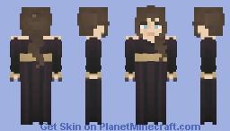 ℙ𝕝𝕦𝕞𝕞𝕞𝕞𝕞    𝕃𝕆𝕋ℂ Minecraft Skin