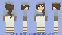𝕒𝕒𝕒𝕒𝕒𝕒𝕒𝕒    𝕝𝕠𝕥𝕔 Minecraft Skin