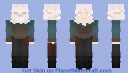 [LOTC] 𝓞𝓾𝓽 Minecraft Skin