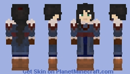 𝚢𝚘𝚕𝚘 𝚖𝚘𝚖𝚎𝚗𝚝    𝚕𝚘𝚝𝚌 Minecraft Skin