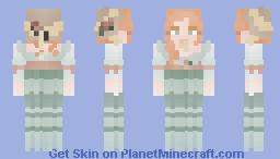 [LOTC] 𝓣𝓱𝓮 𝓒𝓸𝓾𝓷𝓽𝓮𝓻𝓹𝓪𝓻𝓽 Minecraft Skin