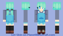𝒪𝓃 𝓉𝒽𝑒 𝐻𝓊𝓃𝓉 𝒻𝑜𝓇 𝒟𝒾𝒶𝓂𝑜𝓃𝒹𝓈! - CE Minecraft Skin