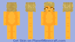Signature skin Gold (AU)   Periodic Table of Elements Minecraft Player Skin Contest Minecraft Skin