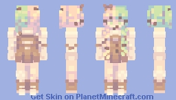 𝔟𝔯𝔢𝔞𝔨𝔦𝔫' 𝔦𝔫𝔱𝔬 𝔶𝔬𝔲𝔯 𝔥𝔢𝔞𝔯𝔱 / 𝔰𝔣 𝔞𝔱𝔱𝔞𝔠𝔨 Minecraft Skin
