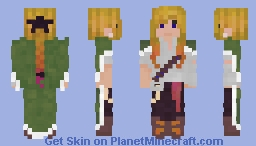 as iron sharpens iron | skinfight friendly-fire Minecraft Skin