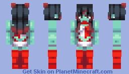 Need to Know Minecraft Skin