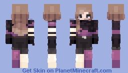 ...𝔦𝔫 𝔱𝔥𝔢 𝔪𝔦𝔡𝔡𝔩𝔢 𝔬𝔣 𝔱𝔥𝔢 𝔫𝔦𝔤𝔥𝔱   𝔭𝔢𝔯𝔰𝔬𝔫𝔞 Minecraft Skin