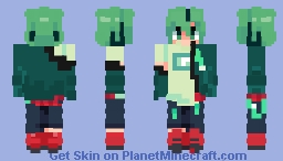 """""""If I match the pace with everyone else then I'll never be number one."""" 