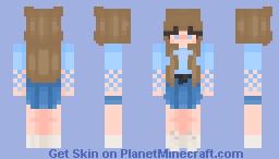 .+' PsioPsia FS '+. Minecraft Skin