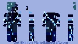 𝕝𝕦𝕞𝕚𝕟𝕖𝕤𝕔𝕖𝕟𝕥 | kittywomp's tourney minicomp Minecraft Skin