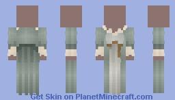 [x] blue.,,. Minecraft Skin