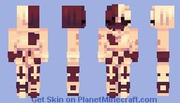 *. ᵈᵃʸᵈʳᵉᵃᵐˢ ᵃⁿᵈ ⁿⁱᵍʰᵗᵐᵃʳᵉˢ / ˢᵏⁱⁿᵗᵒᵇᵉʳ ᵈ-ˢⁱˣ .* Minecraft Skin