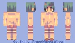 *. ᵒᵗʰᵉʳʷᵒʳˡᵈˡʸ ᵈⁱᵐᵉⁿˢⁱᵒⁿˢ / ˢᵏⁱⁿᵗᵒᵇᵉʳ ᵈ-ˢᵉᵛᵉⁿ .* Minecraft Skin