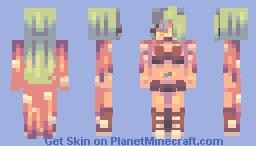 *. ᵐᵘˢʰʳᵒᵒᵐ ᵍᵃʳᵈᵉⁿ / ˢᵏⁱⁿᵗᵒᵇᵉʳ ᵈ-ᵉˡᵉᵛᵉⁿ .* Minecraft Skin
