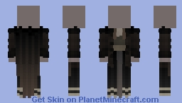 aaaaa! [x] Minecraft Skin