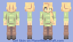 //So guys i just found out Steve have an OnlyFans and I'm so buying it// Minecraft Skin