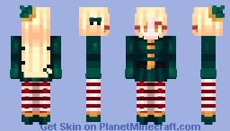 Best Minecraft Skins Planet Minecraft Community