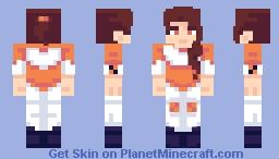 𝗖𝗮𝗽𝘁𝗮𝗶𝗻, 𝘁𝗵𝗶𝘀 𝗶𝘀 𝗝𝗮𝗻𝗲 𝗞𝗶𝗿𝗰𝗸 𝗿𝗲𝗽𝗼𝗿𝘁𝗶𝗻𝗴 𝗳𝗿𝗼𝗺 𝗞𝗽𝗼𝟵. 𝗪𝗲 𝗵𝗮𝘃𝗲 𝗮𝗹𝗹 𝘁𝗵𝗲 𝘀𝘂𝗽𝗽𝗹𝗶𝗲𝘀 𝗮𝗻𝗱 𝘄𝗶𝗹𝗹 𝗯𝗲 𝗯𝗮𝗰𝗸 𝘀𝗵𝗼𝗿𝘁𝗹𝘆. Minecraft Skin