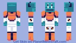 𝗖𝗮𝗽𝘁𝗮𝗶𝗻 𝘁𝗵𝗶𝘀 𝗶𝘀 𝗞𝗿𝗲𝗲𝗻𝗼𝗻. 𝗥𝗶𝗯𝗯𝗶𝘁! 𝗪𝗲 𝗮𝗿𝗲 𝗶𝗻𝘃𝗲𝘀𝘁𝗶𝗴𝗮𝘁𝗶𝗻𝗴 𝘁𝗵𝗲 𝗽𝗿𝗼𝗯𝗹𝗲𝗺 𝘄𝗶𝘁𝗵 𝘁𝗵𝗲 𝗹𝗮𝗻𝗱𝗶𝗻𝗴 𝗴𝗲𝗮𝗿 𝗻𝗼𝘄. Minecraft Skin