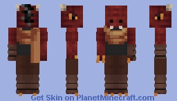 Skin for Faust1973