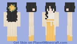 free to use! Minecraft Skin