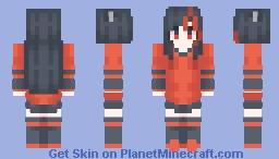 insert good title here because my brain is dead Minecraft Skin