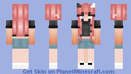 skin fight - slayerofdragons - 13 Minecraft Skin