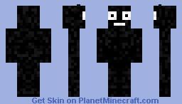 Ant Minecraft Skin