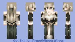 𝘢𝘶𝘨𝘶𝘴𝘵𝘪𝘯𝘦 𝘭𝘢𝘯𝘤𝘢𝘴𝘵𝘦𝘳 ⋆ 𝘤𝘰𝘯𝘵𝘦𝘴𝘵 𝘦𝘯𝘵𝘳𝘺 ⋆ 𝘧𝘳𝘱 𝘰𝘤 Minecraft Skin