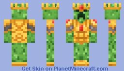 Awesamdude Skin Remake Minecraft Skin