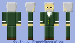 X_angelz_X Personal Skin - Made by Hunter Minecraft Skin
