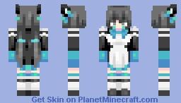 sweetheart | st Minecraft Skin