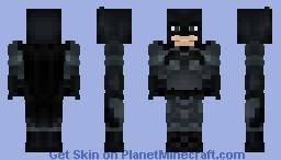 Batman (DC Universe) (Wave 7)