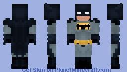 Batman: the Animated Series (DC Universe) (Wave 8)