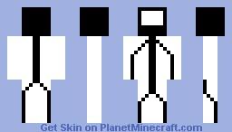 Bit trip runner Minecraft Skin
