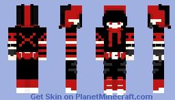 ❌𝚜𝚞𝚌𝚔𝚎𝚛 𝚏𝚘𝚛 𝚙𝚊𝚒𝚗❌ Minecraft Skin