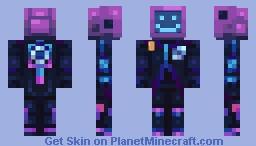 Pubg Minecraft Skins Planet Minecraft Community