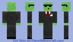 new and updated planet minecraft skins players don t know about
