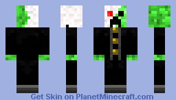 israphel/creeper