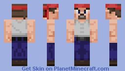 Sphax PureBDcraft Hero Minecraft
