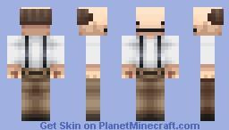 Derp Minecraft