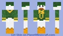 donutboy7 Minecraft Skin