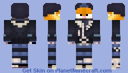 Ryoma Minecraft Skins Planet Minecraft Community By icy_hot_ (kinnie on main) with 1,057 reads. ryoma minecraft skins planet