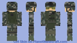 """US Army 75th Ranger Regiment 