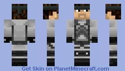 MGS - Solid Snake MG2